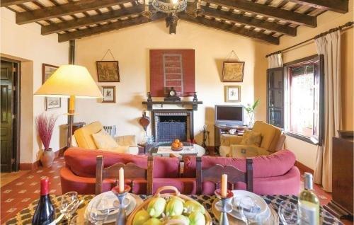 Holiday home Finca Matajaca - фото 2