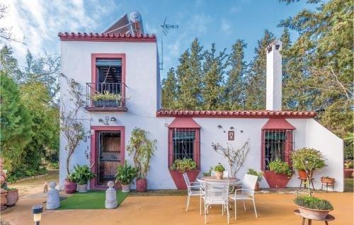 Holiday home Finca Matajaca - фото 3