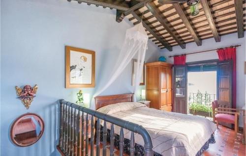 Holiday home Finca Matajaca - фото 4