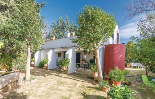 Holiday home Finca Matajaca - фото 6