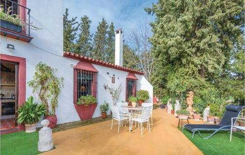 Holiday home Finca Matajaca - фото 7