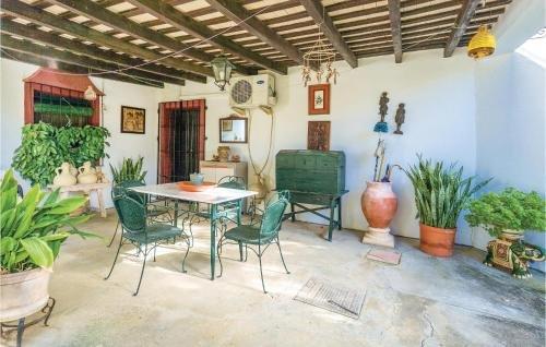 Holiday home Finca Matajaca - фото 8