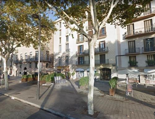 Apartament Colon Bcn - фото 3
