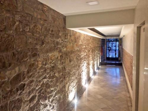Apartament Colon Bcn - фото 6