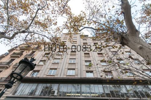 Go-BCN Royal Sagrada Familia - фото 21