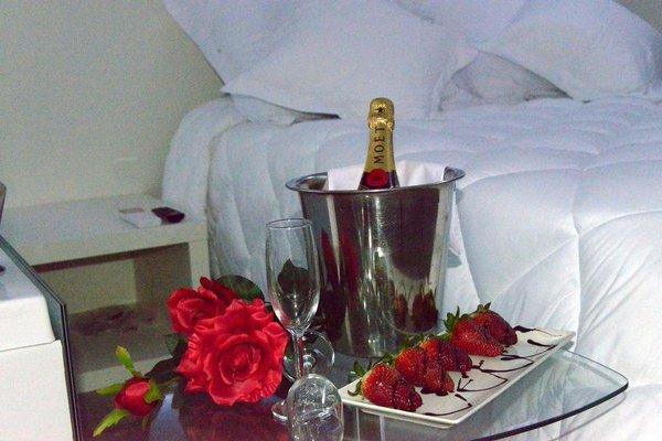 Alcala del Jucar Hotel Pelayo - фото 10