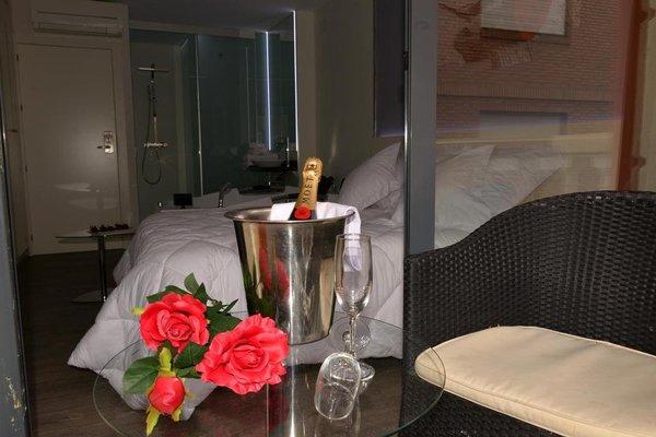 Alcala del Jucar Hotel Pelayo - фото 6