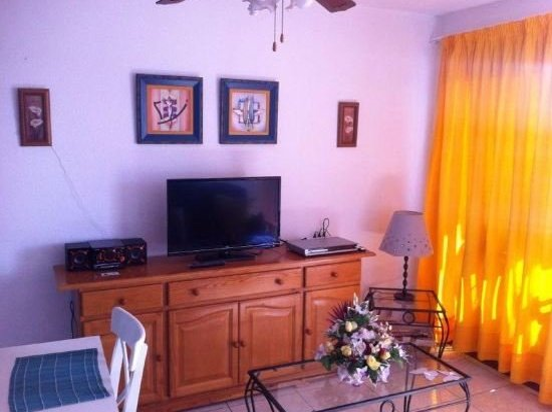 Apartamento Nicole - фото 5