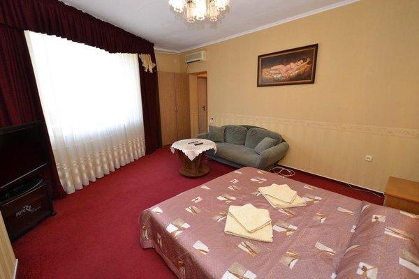 Guest House na Pervomayskoy - фото 2