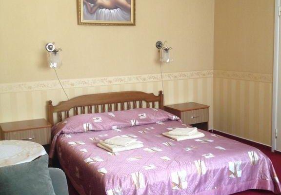 Guest House na Pervomayskoy - фото 5