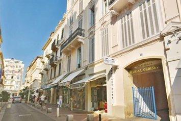 Apartment Rue du Command. André