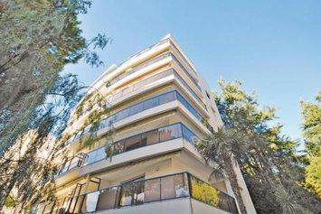 Apartment Avenue de Madrid