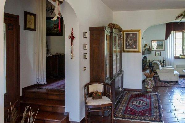 Villa al Bosco - фото 5