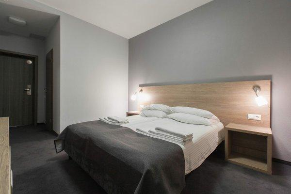 Отель Эра Cпа - фото 11