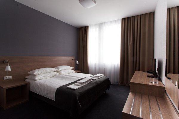 Отель Эра Cпа - фото 1