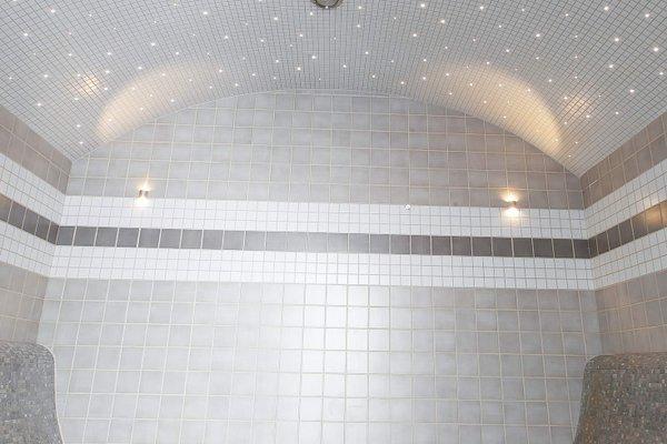 Отель Эра Cпа - фото 10