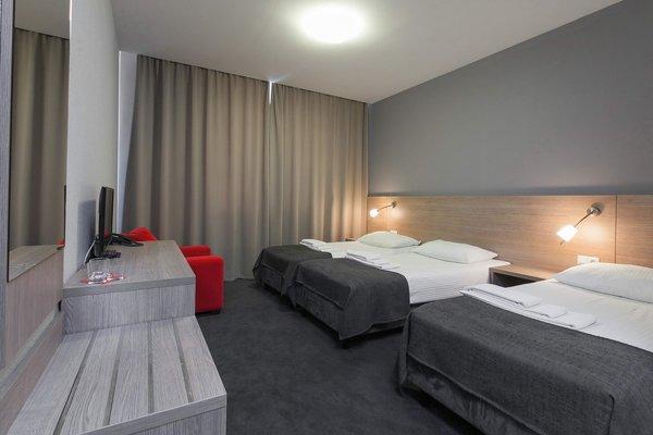 Отель Эра Cпа - фото 2
