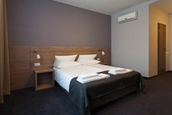 Отель Эра Cпа - фото 4