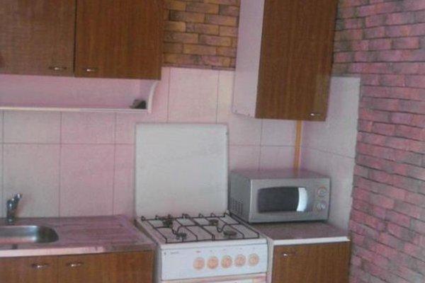 Гостевой дом Агина - фото 2