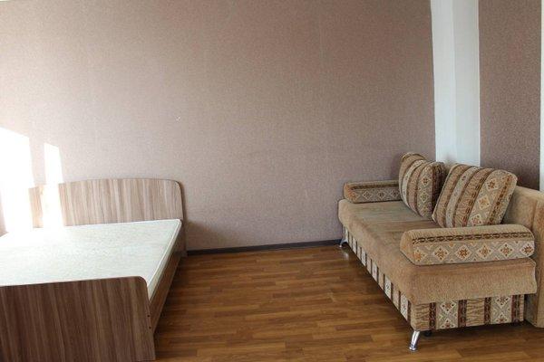 Apartments Na Pavlovskom Trakte - фото 10