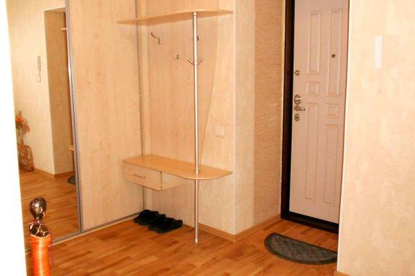 Apartments Na Pavlovskom Trakte - фото 17