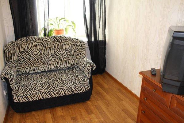 Apartments Na Pavlovskom Trakte - фото 2