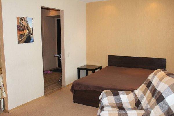 Apartments Na Pavlovskom Trakte - фото 5
