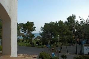 Apartment C/Napols,Finca Mirapins - фото 1