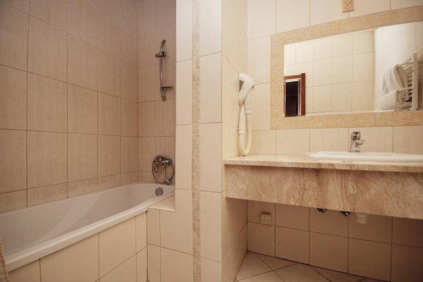 Summer Rooms - Pokoje przy plazy - фото 14
