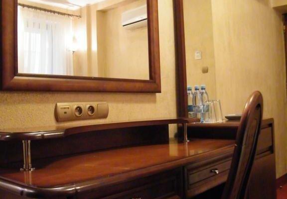 Summer Rooms - Pokoje przy plazy - фото 18