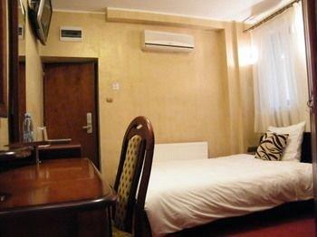 Summer Rooms - Pokoje przy plazy - фото 9