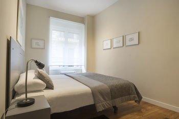 Goikoa 5 Nautic - IB. Apartments - фото 1