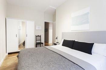 Goikoa 5 Nautic - IB. Apartments - фото 4