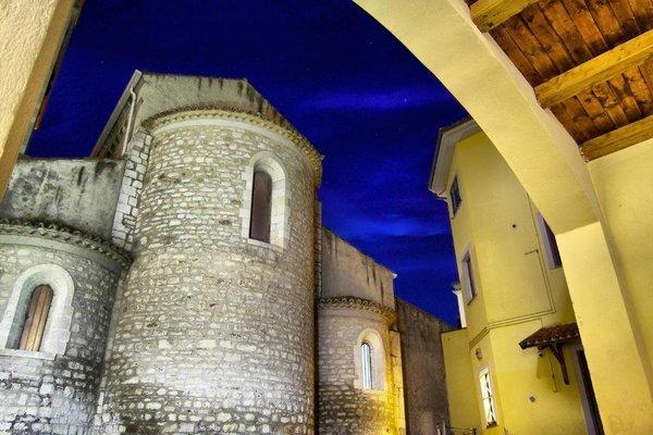 B&B Pretoria Suite - фото 2