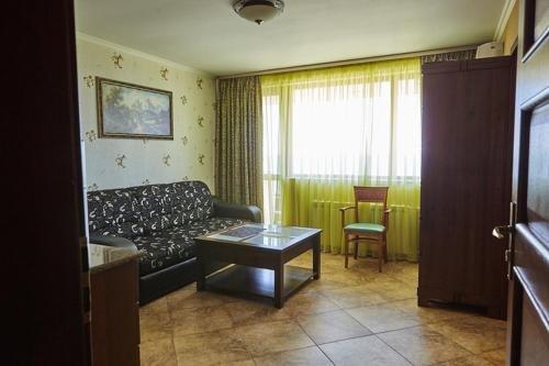 Villa Katalina - фото 2