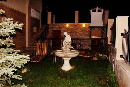 Villa Katalina - фото 20