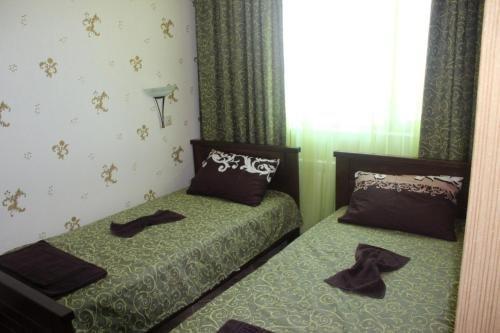 Villa Katalina - фото 5