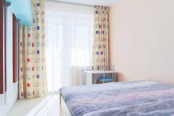 Arenda Apartments - фото 2