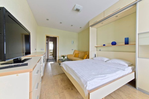 Arenda Apartments - фото 5