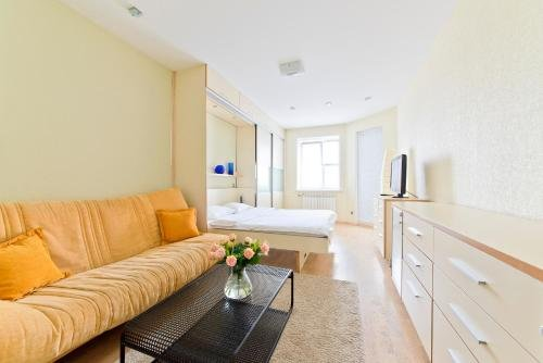 Arenda Apartments - фото 7