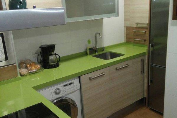 Apartamento Eduardo Dato - фото 5