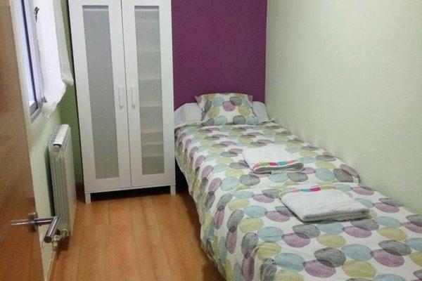 Apartamento Eduardo Dato - фото 8
