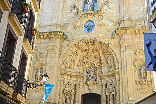 Friendly Rentals Santa Maria - фото 10