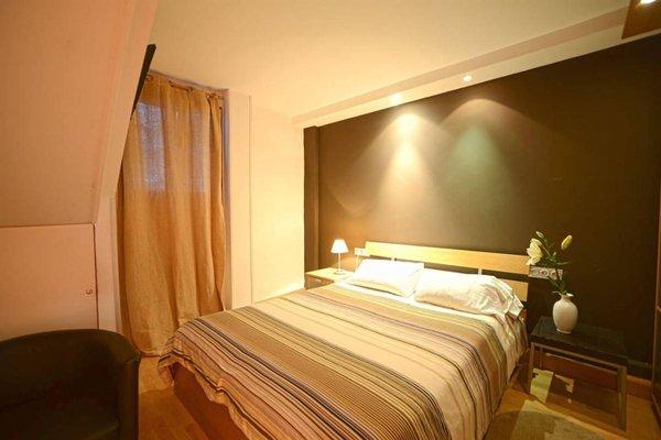 Friendly Rentals Santa Maria - фото 9