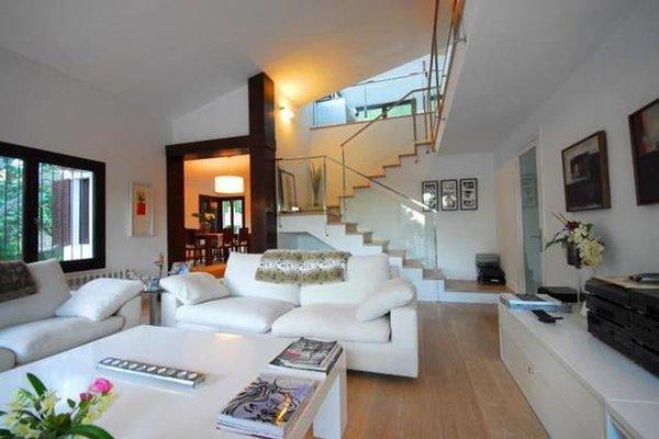 Villa Bon Jardi - фото 1