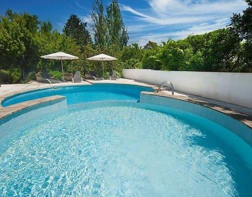 Villa Bon Jardi - фото 11