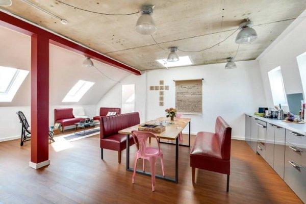 Sweet Inn Apartments - Milan - фото 11
