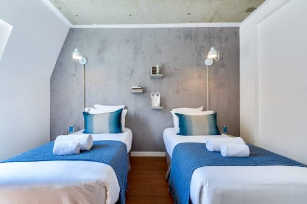 Sweet Inn Apartments - Milan - фото 15