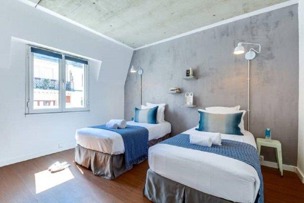 Sweet Inn Apartments - Milan - фото 16