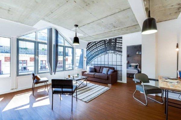 Sweet Inn Apartments - Milan - фото 5